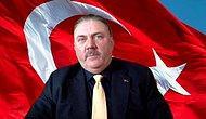 Anket: Türk Bayrağı Asarak Dolar'ı Düşürebilir miyiz?
