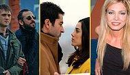 Türkiye'nin İlk Özel Kanallarından Show TV'nin 30 Yıldır Ekrana Bağlayan Birbirinden Güzel Dizi ve Programları