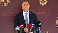 CHP'li Murat Emir: 'AKP Kurultayında Koronavirüs Testi İstenmiyor, Bu Rahatlığın Sebebi Ne Olabilir?'