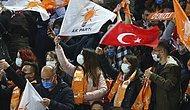 AKP'de Değişim Günü! Genel Başkanvekili Sayısı İkiye Çıkarılacak