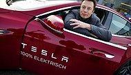Elon Musk Duyurdu: Artık Bitcoin ile Tesla Alabilirsiniz