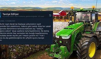 Yazdıkları Oyun İncelemeleriyle Herkesi Güldüren Türkler Tarafından Yapılan 13 Oyun İncelemesi