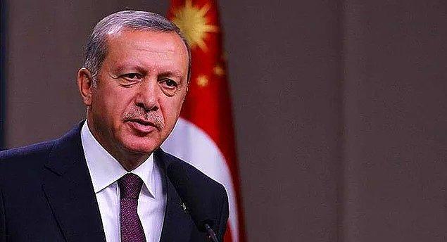 """Cumhurbaşkanı Recep Tayyip Erdoğan, """"Salgın sosyal destek programımızla 6,5 milyon haneye biner liradan toplamda 6,5 milyar lira nakdi yardım yapıldı."""" diyerek bir bağış kampanyası başlattı."""
