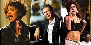 Buralardan Gittiler Ama Hala Bizimleler: Son 21 Yılda Kaybettiğimiz Her Sanatçıdan 1 Şarkı