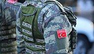 Jandarma Astsubay Alım Başvuruları Devam Ediyor! Kimler Jandarma Astsubay Başvurusu Yapabilir?