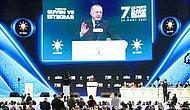 Selvi: 'Erdoğan'ın Bugün Kabineyi Açıklaması Bekleniyor'