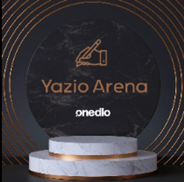 Onedio Arena