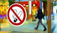 Devletin İki Yılda Sigaradan Aldığı ÖTV Geliri 112 Milyar TL!