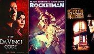 Bu Film Müziklerinden Hangisi YouTube'da Daha Fazla İzlendi?