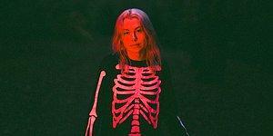Yükselen Yıldız Phoebe Bridgers'ı Yakından Tanımanıza Yardımcı Olacak 10 Şarkısı