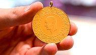 Altın Fiyatları Yükselmeye Devam Ediyor! 26 Mart Gram ve Çeyrek Altın Ne Kadar, Kaç Para?