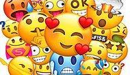 Duygularını İfade Etmekte Zorlananları Böyle Alalım: Bu Test Sana Hangi Emoji Olduğunu Söylüyor