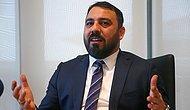 Kamu Bankaları Yönetiminde Revizyon: Hamza Yerlikaya'nın Görevine Son Verildi