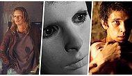 Kapıları Kilitleyin! Tüylerinizi Diken Diken Edecek En İyi 24 Seri Katil Temalı Film
