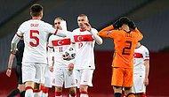 Norveç Türkiye Maçı Ne Zaman, Hangi Kanalda? Türkiye, Dünya Kupası Yolunda İkinci Maçında…
