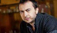 """Son Yaz """"Selim"""" Ali Atay Kimdir? Ali Atay Kaç Yaşında ve Nereli?"""