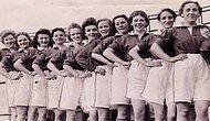 Tarihte Tüm Tabuları Yıkıp Kurulan İlk Kadın Futbol Kulübü: British Ladies' Football Club