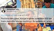 Lüks Arabada Kokain Partisiyle Gündem Olan AKP'li Kürşat Ayvatoğlu'nun Yükselişini Eski Arkadaşından Dinleyin