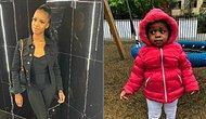 İngiltere'de Skandal Olay! 6 Gün Parti Parti Dolaşan Anne Unuttuğu Çocuğunun Ölümüne Sebep Oldu