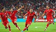 Türk Futbol Tarihinin Gelmiş Geçmiş En Güzel Formalarını Senin Oylarınla Seçiyoruz!