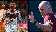 Dünya Kupası'nı Kazanan Takımlarda Oynayıp Türkiye'ye Transfer Olan 12 Futbolcu