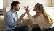 Aşk Her Şeyi Affeder mi? Kör Kütük Aşık Olunsa Dahi İlişkilerde Asla Özrü Olmaması Gereken 9 Şey!