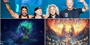 Hala Harika İşler Çıkarıyorlar! Yıllara Meydan Okuyan Şarkıcı ve Grupların Çıkardığı 12 Yeni Şarkı