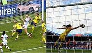 Ronaldinho Görse Kıskanırdı: Kadın Futbolcuların Attıkları Teknik Dolu 12 Muazzam Gol