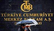 Merkez Bankası Başkan Yardımcısı Mustafa Duman Kimdir, Eğitimi Nedir?