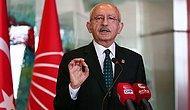 Kılıçdaroğlu: 'Sonbaharda Seçim Bekliyorum, Hazırlanın'