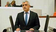 Anayasa Mahkemesi'nden Ömer Faruk Gergerlioğlu'nun Başvurusu İçin Karar