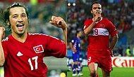 Tüm Türkiye Böyle Anlarda Tek Yürek: A Milli Futbol Takımımızın Tarihinde Aldığı 11 Görkemli Galibiyet