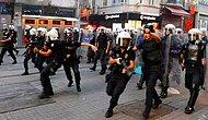 ABD İnsan Hakları Raporu: 'Türkiye'de Temel Özgürlükler ve Hukukun Üstünlüğü Tehlikede'