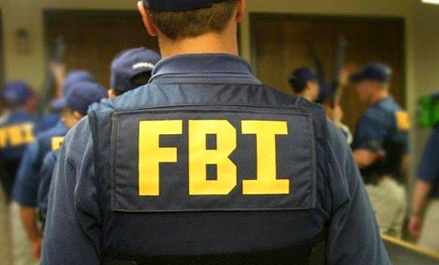 FBI ve CIA'nın ortak noktası ABD'yi tehditlere ve yasadışı suçlara karşı korumaktır. Amaçları aynı olsa da çalışma stilleri epey farklı.