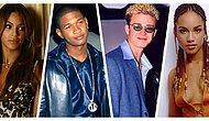 RB Müziğinin Etkileyici Tınılarını Geçmişin Ötesinden Getiren Yılların Eskitemediği 19 Slow Şarkı
