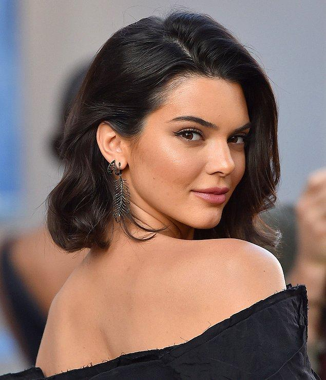 Daha önceleri haneye tecavüz olayları de yaşayan Jenner, TMZ'yi bu konuda suçlayarak sert bir şekilde çıkışmıştı.