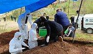 Sakarya'da Aynı Aileden 5 Kişi Korona Nedeniyle Hayatını Kaybetti, 5 Kişi ise Tedavi Altında