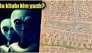 Yüz Yılı Aşkın Süredir İçinde Ne Yazdığı Çözülemeyen Kitap: Voynich El Yazması