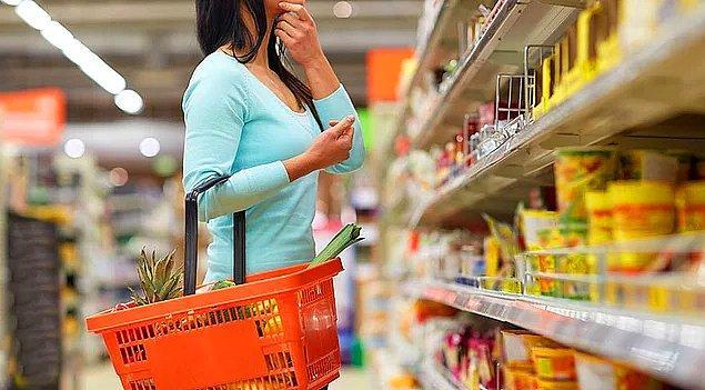 Bakkal ve Marketler Kaçta Açılıyor?