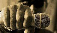 Ezberlemen Gereken Rap Şarkısını Söylüyoruz!