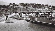 Kıbrıs Barış Harekatı Ne Zaman Oldu? İşte Kıbrıs Barış Harekatı Detayları...