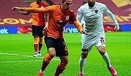 Hatayspor Galatasaray Maçı Ne Zaman, Saat Kaçta? Hatayspor Galatasaray Maçı Hangi Kanalda?