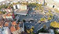 İBB Lunapark Arazisinden 106 Milyon Dolar Zarar Etti