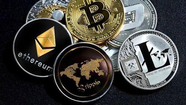 EPS Coin Nedir? Ellipsis Nedir? EPS Coin Kaç Lira?