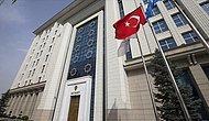 Emekli Amirallerin 'Montrö Bildirisi' Ardından AKP'den Toplantı Kararı