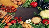 Ece Benligiray Yazio: Birincil Besinlerle Besleniyor muyuz?