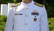 Montrö Bildirisine İmza Atan Emekli Amirallere Gözaltı
