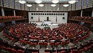 103 Emekli Amiralden Sonra Eski Milletvekilleri de Bildiri Yayımladı