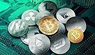 Kripto Para Tarihi Hakkında Ne Kadar Bilgilisin?