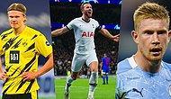 Dünyanın En Değerli 12 Futbolcusundan Senin Kralın Hangisi?